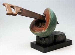 'Fábula del carpintero'