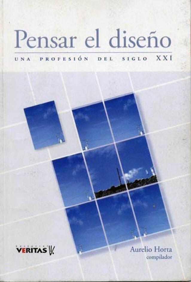 2004 - Pensar el diseño