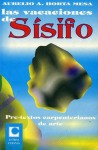 2001 - Las Vacaciones de Sísifo