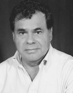 César González Ochoa.jpg
