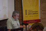 Dr. Gabriel Restrepo - Colombia