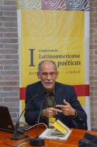 Dr. Eduardo Morales Nieves - Cuba.