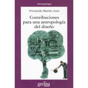 Martin Juez, libro